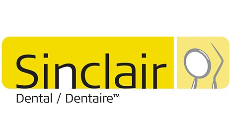 DIAC-Member-Logo_sinclair
