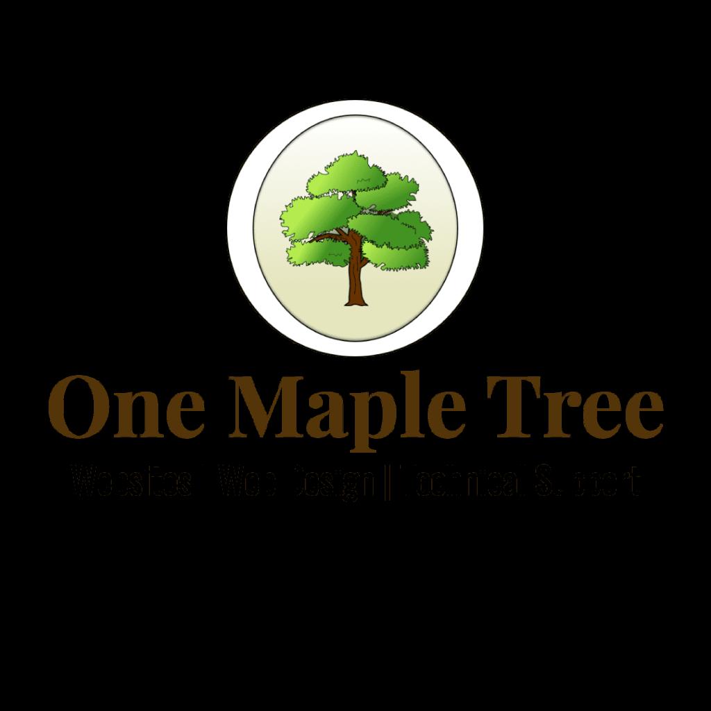 omg-logo-card