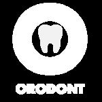 Orodont